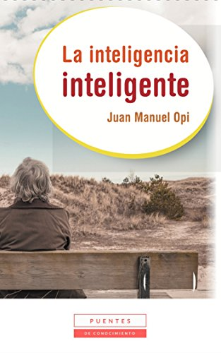 La inteligencia inteligente