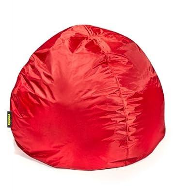 BAG 500 Sitzkissen 82x115 cm in sechs Farben PUSHBAG