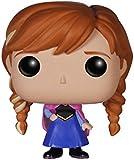 Disney's Frozen - Anna