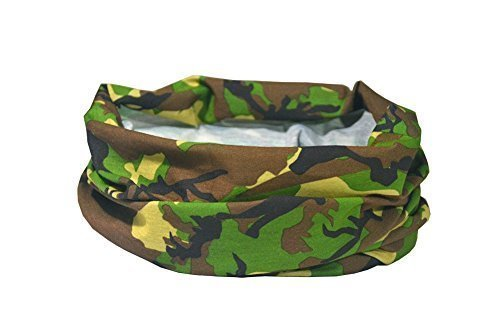 woodland-army-camo-camouflage-design-ruffnekr-multifunctional-headwear-neck-warmer-for-men-women-chi