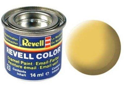Revell Afrique Marron Mat 14 ml