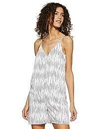 VERO MODA Women's Dress