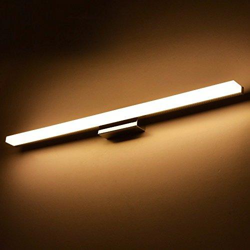 kairry-moderno-e-minimalista-faro-umidita-ruggine-singolo-creativo-moda-acrilico-specchio-vanita-bag