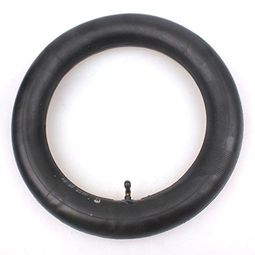 Tube intérieur TR87 Tige 2.50 2.75 x 10 2.50-10 3.00-10 2.50x10 90 / 65-10 pour Honda CRF 50 CT 70 EZ 90 Cub