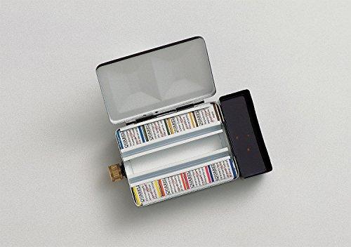 schmincke-shuminke-hora-diga-met-pan-8-set-di-colori-scatola-di-metallo-con-il-contributo-e-la-botti