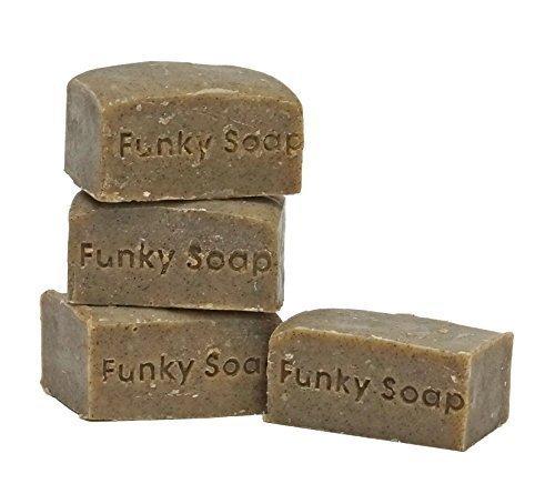 1-pezzi-quercia-marina-rhassoul-argilla-shampoo-100-naturale-fatto-a-mano-aprox120g
