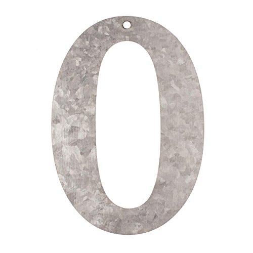 chiffres-0-en-metal-galvanise-hauteur-12-cm-nombre-paragraphe-numero