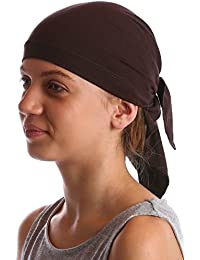 Bandana für Jugendliche für Haarverlust, krebs, chemo