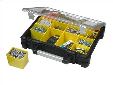Stanley XL Pro Organiser 1-93-293