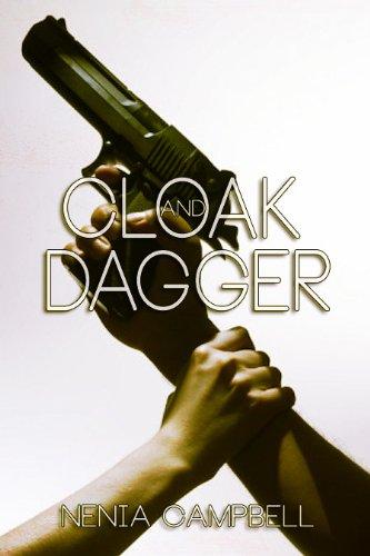 cloak-and-dagger-the-ima-book-1