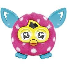 Furby Furbling Criatura Lunares de felpa