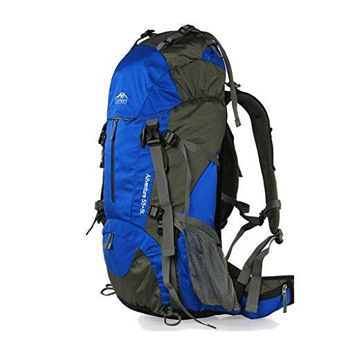 0603f34cb6 Sac à Dos de randonnée Sport de Plein air Sac à Dos Trekking Daypack Poids  léger