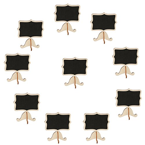 10pcs-madera-pizarra-con-forma-de-rectangulo-de-9-cm-de-base