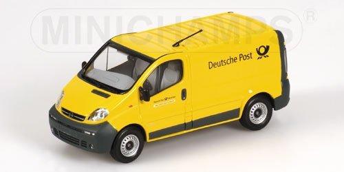 opel-vivaro-deutsche-post