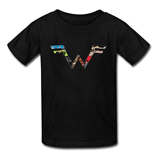 kst-t-shirt-ragazzo-nero-m
