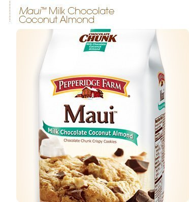 pepperidge-farm-maui-milk-chocolate-coconut-almond-crispy-cookies-by-pepperidge-farm-inc