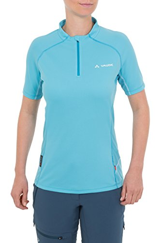 vaudewomens-roseg-half-zip-ii-shirt-bay-size-40