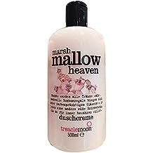 treaclemoon Duschcreme marsh mallow heaven (500 ml Flasche)