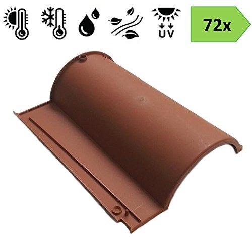 tegola-portoghese-in-plastica-color-cotto-72-pezzi-tetto-coppo-terracotta