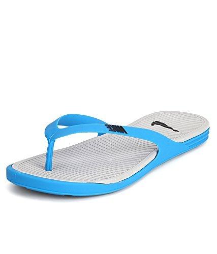 78e57fc2dd8 Nike 0882056966857 Mens Matira Thong Flip Flops Slippers Uk 8- Price in  India