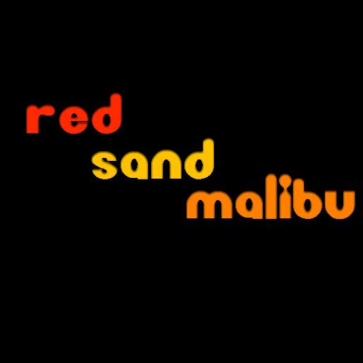 red-sand-malibu