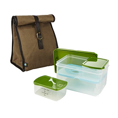 fit-fresh-classic-insulated-lunch-bag-kit-with-reusable-containers-by-fit-fresh