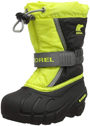 Sorel Childrens Flurry f1e92a889da