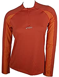 Asics Running Fitness Sportshirt Proxima Top Damen 0618 Art. 682115