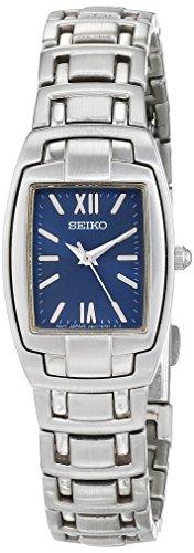 Reloj Seiko para Mujer SXFQ25P1