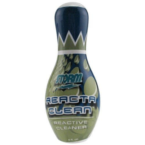Storm Reacta Clean by Storm Bowling Products