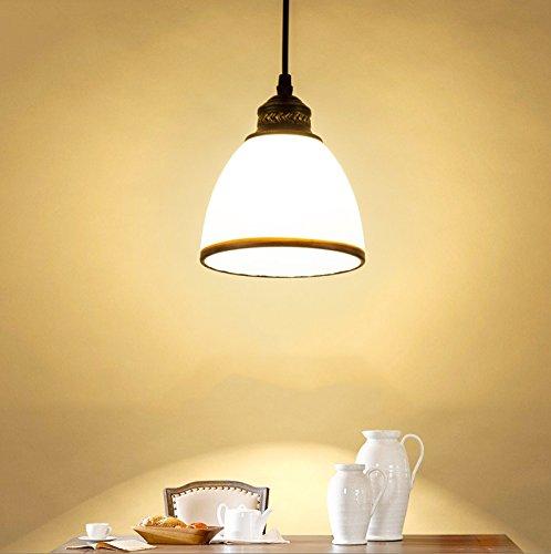 arts-de-la-lumiere-rustique-restaurant-lustre-bar-blanchisserie-lustre-en-fer-avec-une-seule-tete-lu