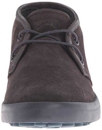Camper Pelotas Persil Vulcanizado, Boots homme Multicolore (Multi/Assorted)