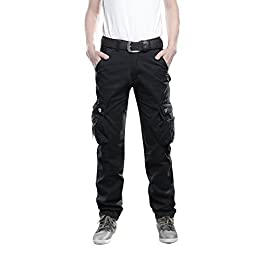 c8a5c207b3 Il miglior catalogo di Pantaloni Militari | Abbigliamento Militare