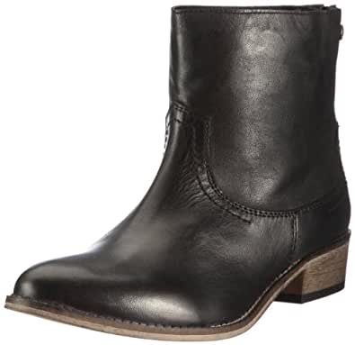 Blink BLL 025-539F01, Damen Boots, Schwarz (black 1), EU 37