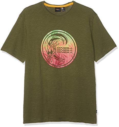 O'Neill LM Camiseta Manga Corta