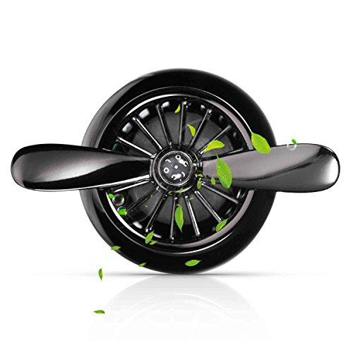 Movaty-auto-sfogo-clip-deodorante-diffusore-facile-ed-efficace-per-migliorare-la-qualit-dellaria-allinterno-della-vostra-auto-odore-di-fumo-eliminatore-con-loceano-di-fragranza-aroma-vita-con-5-pastig