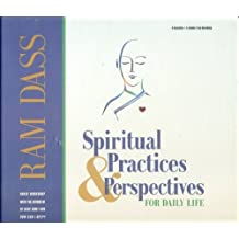 Spiritual Practices and Perspectives