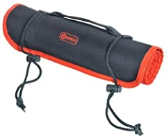 Werkzeugrolltasche-22