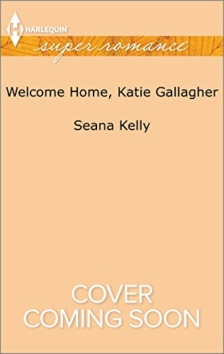 welcome-home-katie-gallagher