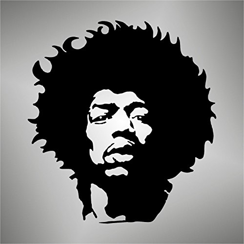 adesivo-prespaziato-jimi-hendrix-rap-jazz-hard-rock-metal-pop-sticker
