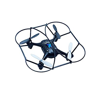 APEX Mini Drone with WiFi Control and 720p Built-In Camera