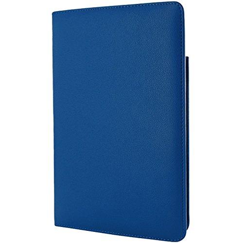 piel-frama-722db-cinema-leather-case-for-apple-ipad-mini-4-blue