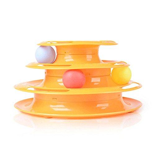 sunghye-katze-spielzeug-tower-von-musikstucken-drei-schichten-triple-play-disc-crazy-unterhaltungs-i