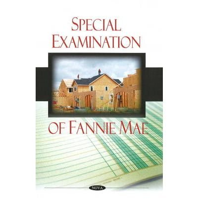 special-examination-of-fannie-mae-by-author-office-of-federal-housing-enterprise-oversight-january-2