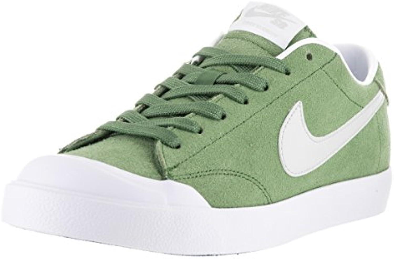 Nike Zoom All Court CK, Zapatillas de Skateboarding para Hombre -
