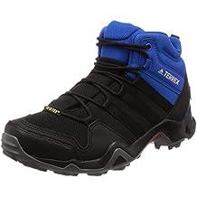 3164778745b Amazon.es  botas goretex hombre - adidas