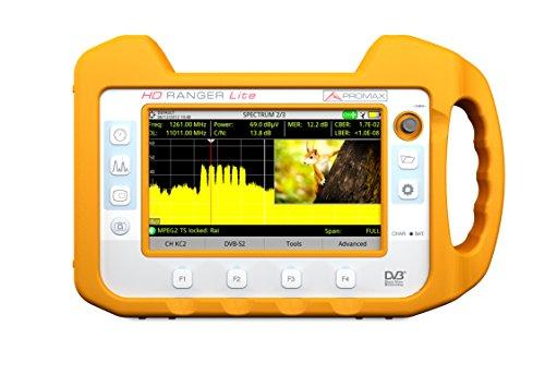 promax-antennenmessgert-hd-ranger-lite