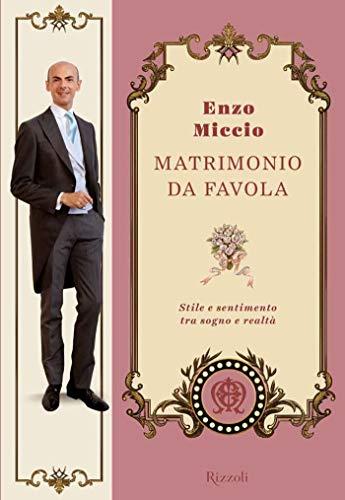 Enzo Miccio Lifestyle e guide allo stile