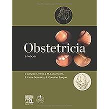 Obstetricia - 6ª Edición (+ Acceso Web)