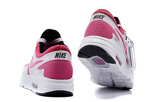 Nike AIR MAX - Zero QS womens IVHTW3AHTHXK